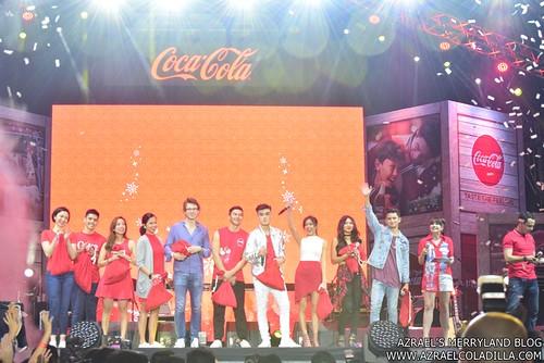 coca cola philippines christmas concert tagahatidpasko (58)