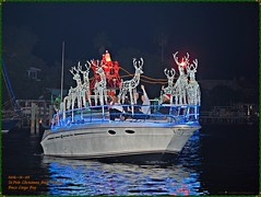 2016-12-02_PC020068_St.Pete Christmas Boat Parade
