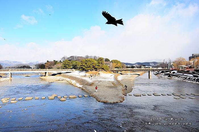 2014雪銀閣 (1).jpg