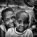 sud africa - south africa by peo pea