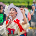 2015_08_29_SuperYosakoi_Shin_Select_056_HD