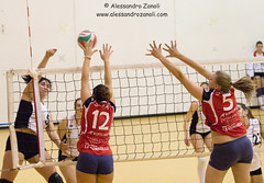 volleyball player(1.0), ball over a net games(1.0), volleyball(1.0), sports(1.0), team sport(1.0), ball game(1.0), beach volleyball(1.0),