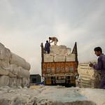 Pakistan - Central Asia Regional Economic Cooperation (CAREC) Program