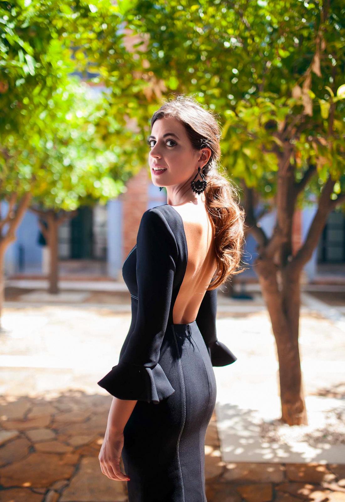 Silvia Navarro FW15-w-2111