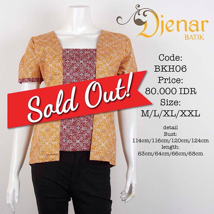 SOLDOUT!!! Info & Order: SMS/Whatsapp: 082133440055 Pin BB…   Flickr