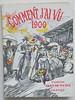Comtesse Jean de Pange : Comment j'ai vu 1900