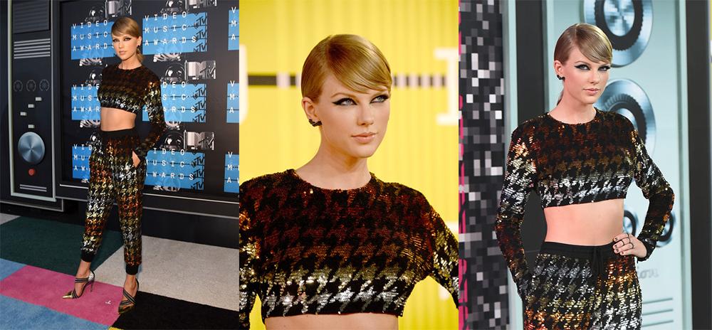 VMAS15-Taylor-Swift