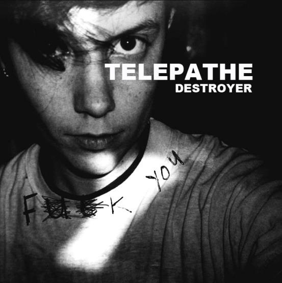 telepathe8