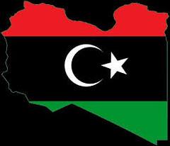 20 ايلول مهلة اخيرة لأطراف النزاع الليبي