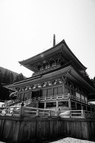 IMG_2877_LR__Kyoto_2015_09_04