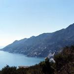 Italien 1971 040 Paestum, Golf von Salerno