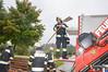2015.09.05 Übung Katastrophen-ZgII Ferlach 05-06092015-14.jpg