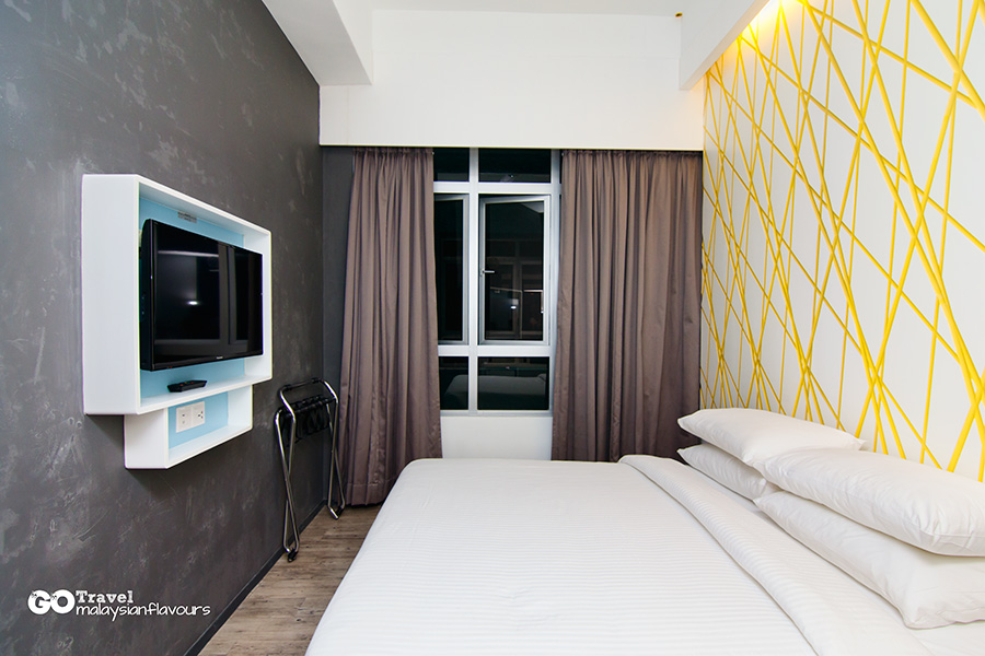 first-world-hotel-genting-highlands-new-xyz-deluxe-room