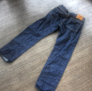my jeans on OCT 10, 2015 (2)