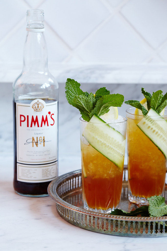 Marion_Cocktails_Pimms_Cup_010