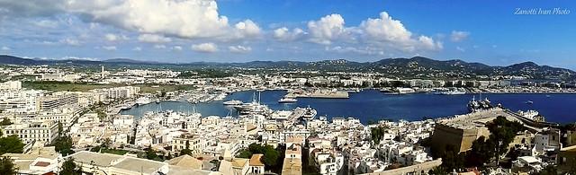 Eivissa /  Ibiza