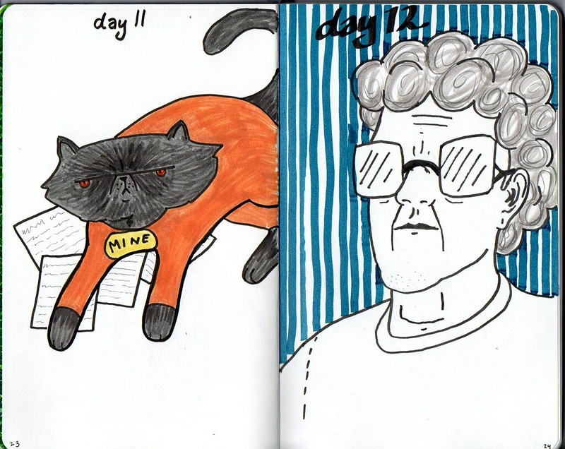 pages 23-24