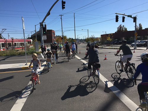 Sunday Parkways September 2015-12.jpg