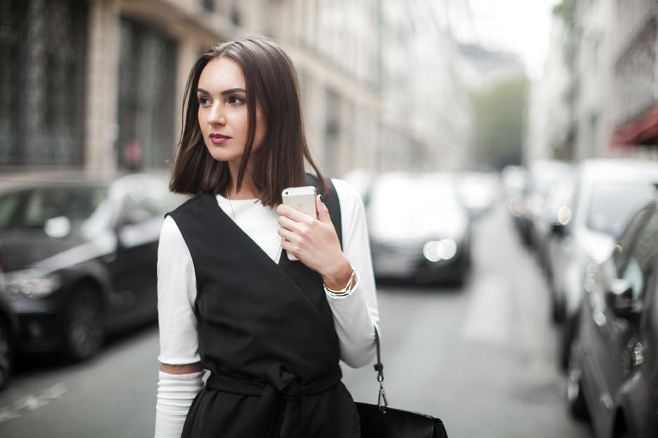 fashion-blogger-personal-stylist-nika-huk