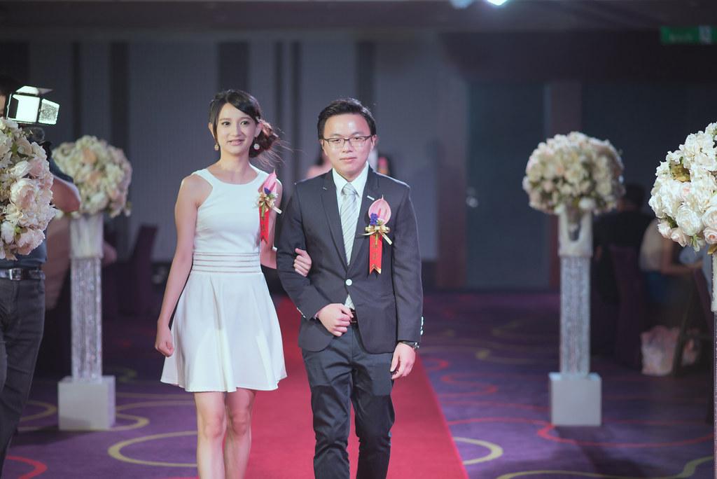 20150726維多利亞酒店婚禮記錄 (844)