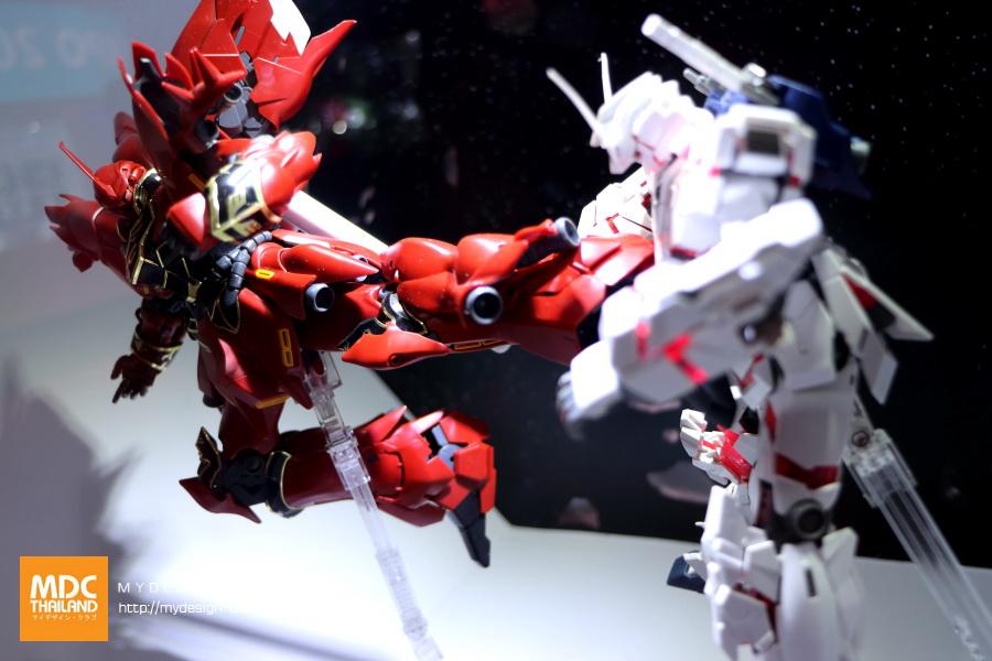 Gunpla-Expo-TH2015-203