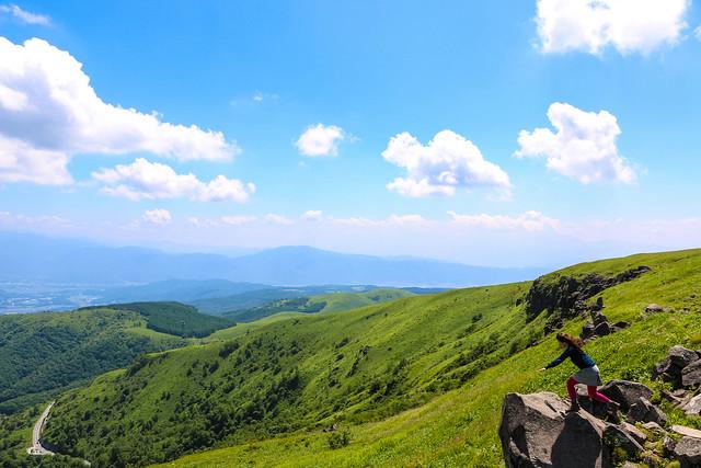 2014-07-26_00561_霧ヶ峰.jpg