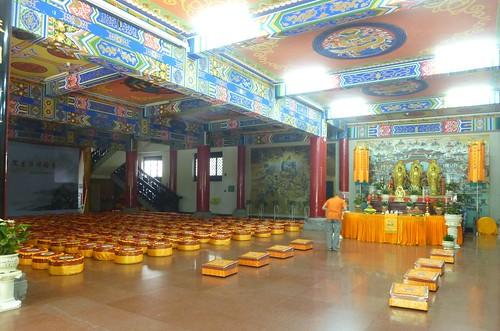 CH-Chengdu-Temple Wenshu (11)