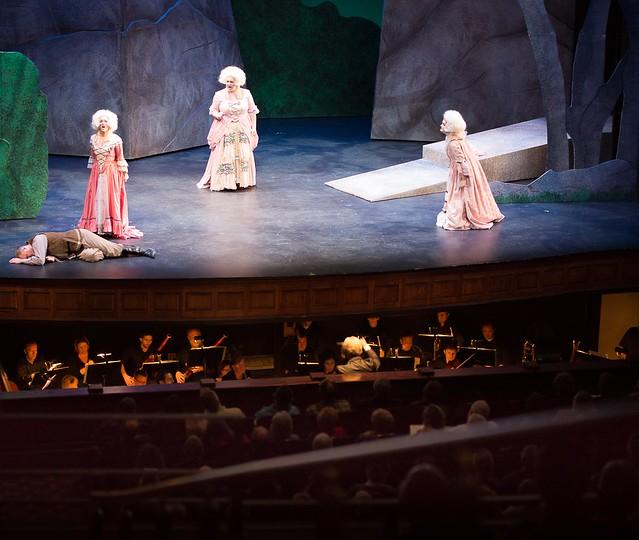 Opera-Roanoke