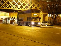 RV 506 Custom House Quay 18/12/09