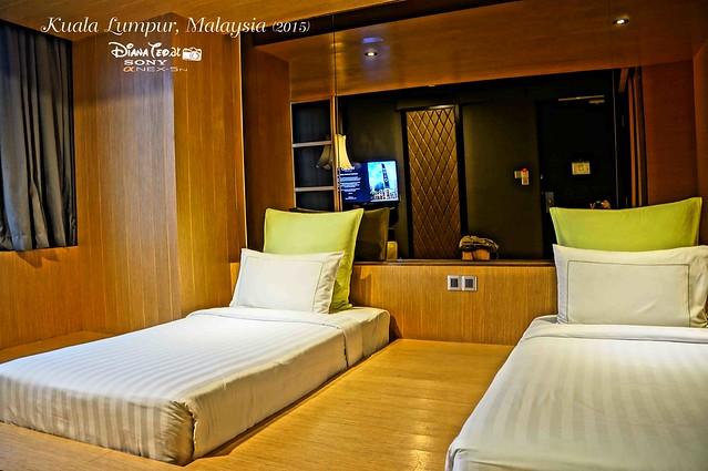 Wolo Hotel Bukit Bintang 04