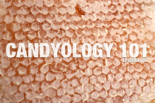 Candyology101-26