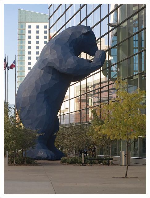 Denver 2015-10-31 1