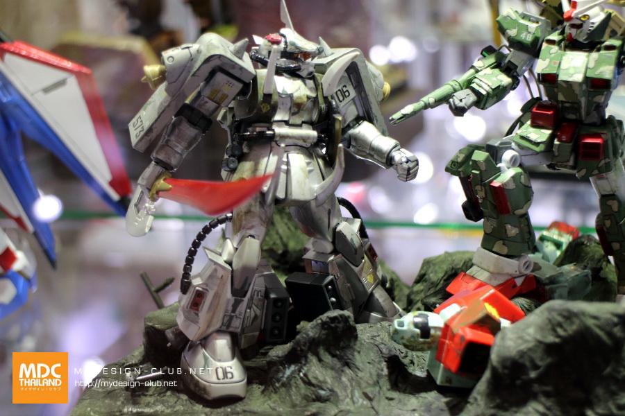 GBWC-THAI2015-350