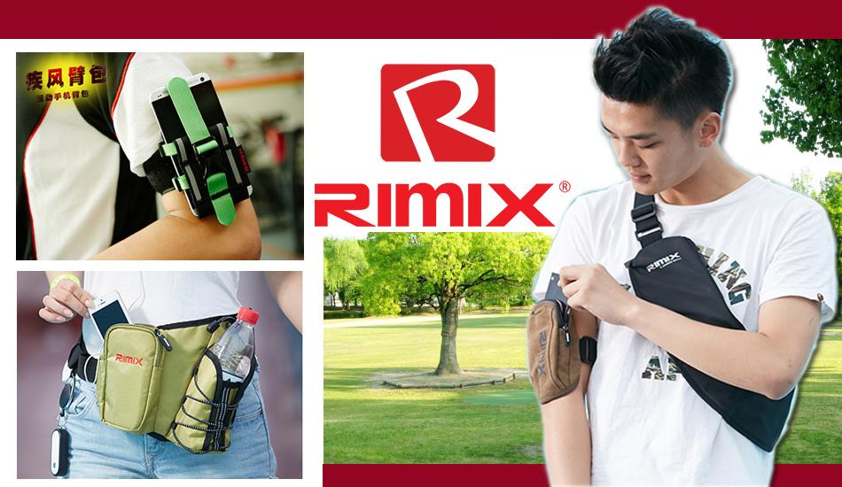 RIMIX950