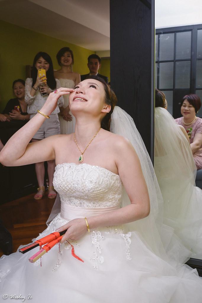 """""""婚攝,台中江屋,婚攝wesley,婚禮紀錄,婚禮攝影""""'LOVE0683'"""