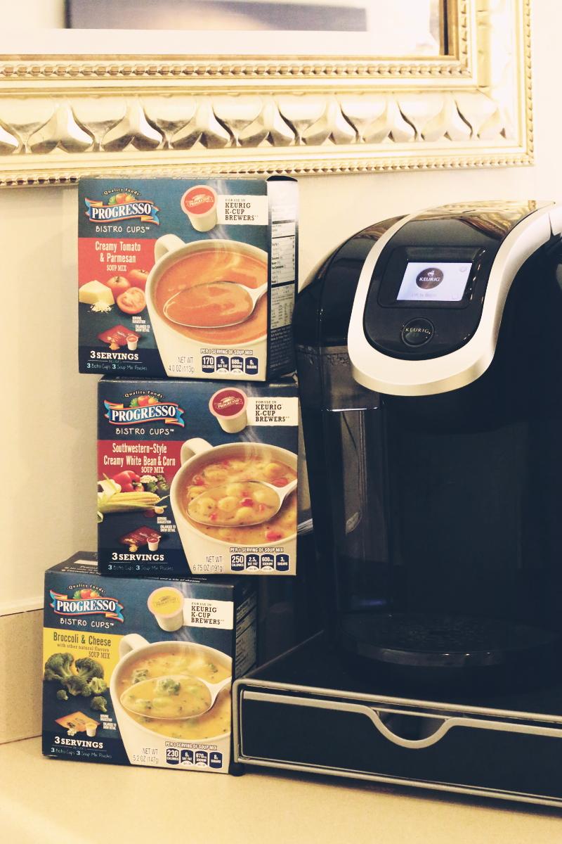 Progresso-Bistro-Cups-Keurig-soup-3