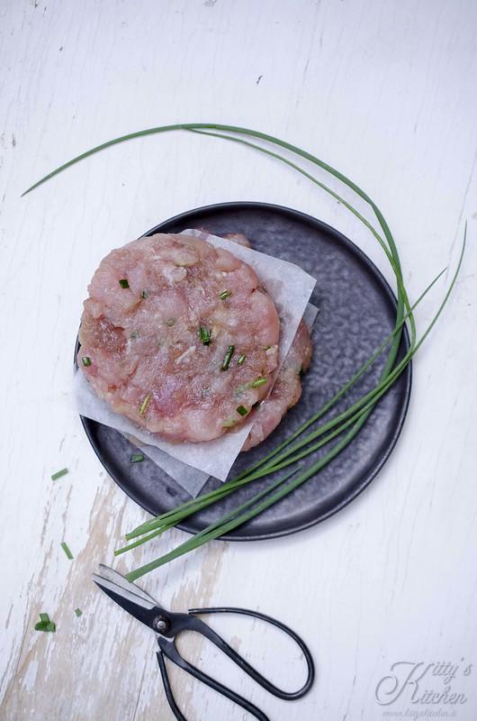 hamburger di tonno_ (8)