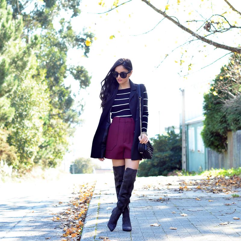 zara_shein_ootd_outfit_lookbook_burdeos_botas_altas_01