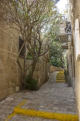 Tel Aviv 036