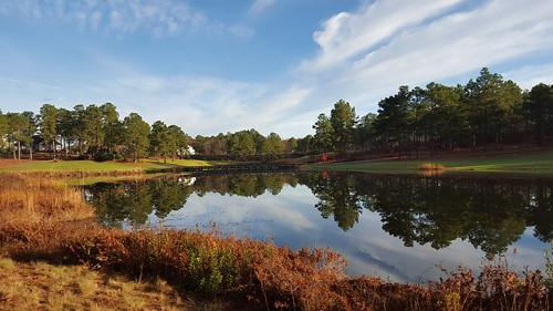 reflections golf sunny legacygolfclub