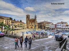 Extremadura 20151020-22