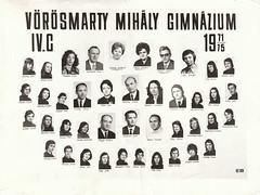 1975 4.c