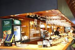 Bar Hamaiketako Santurtzi