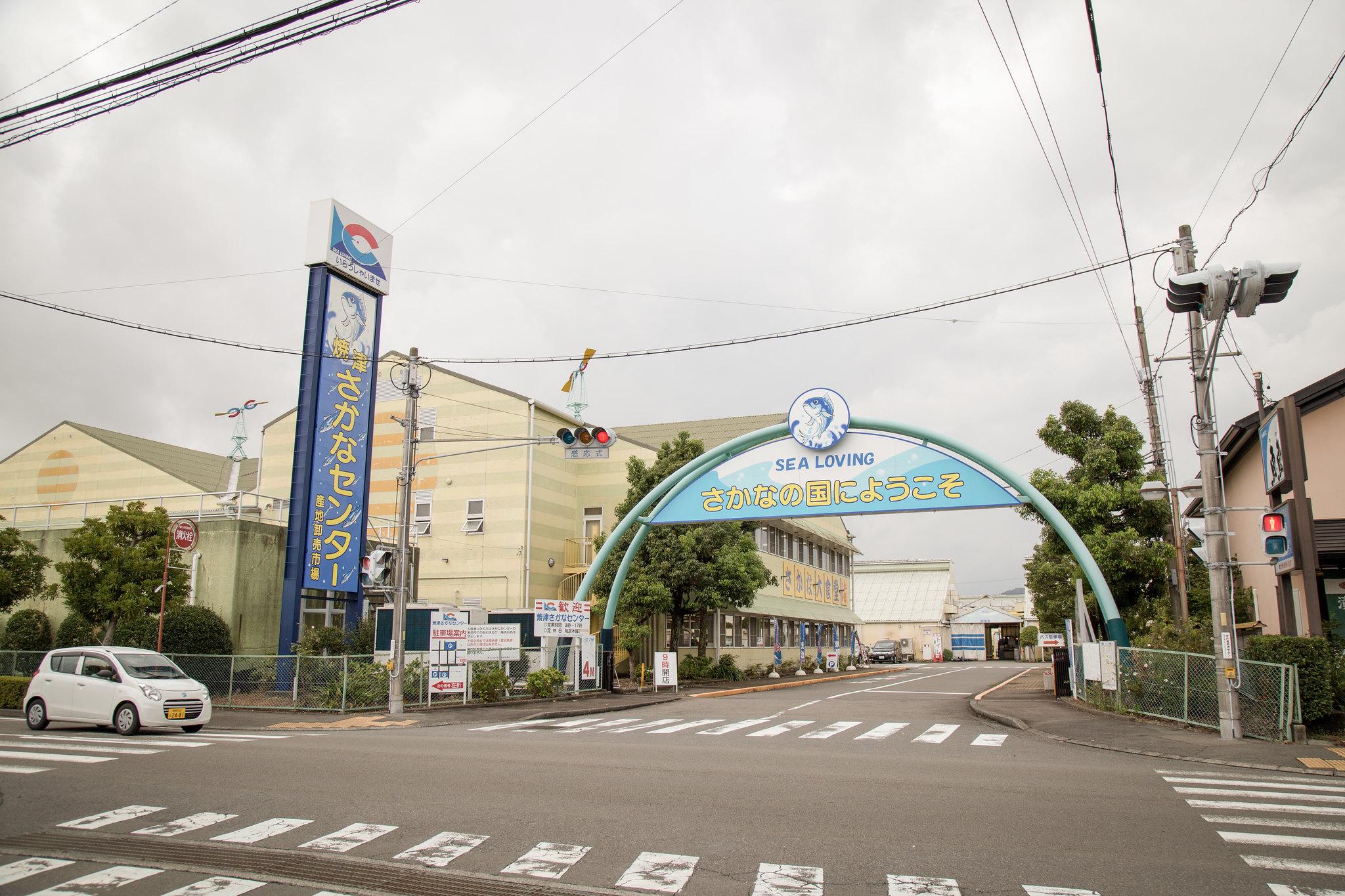 2014-09-25 焼津・大井川キャンプ 002