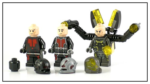 LEGO Marvel 76039 Ant-Man Final Battlefigures02