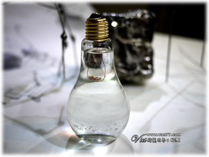 1209天氣瓶038