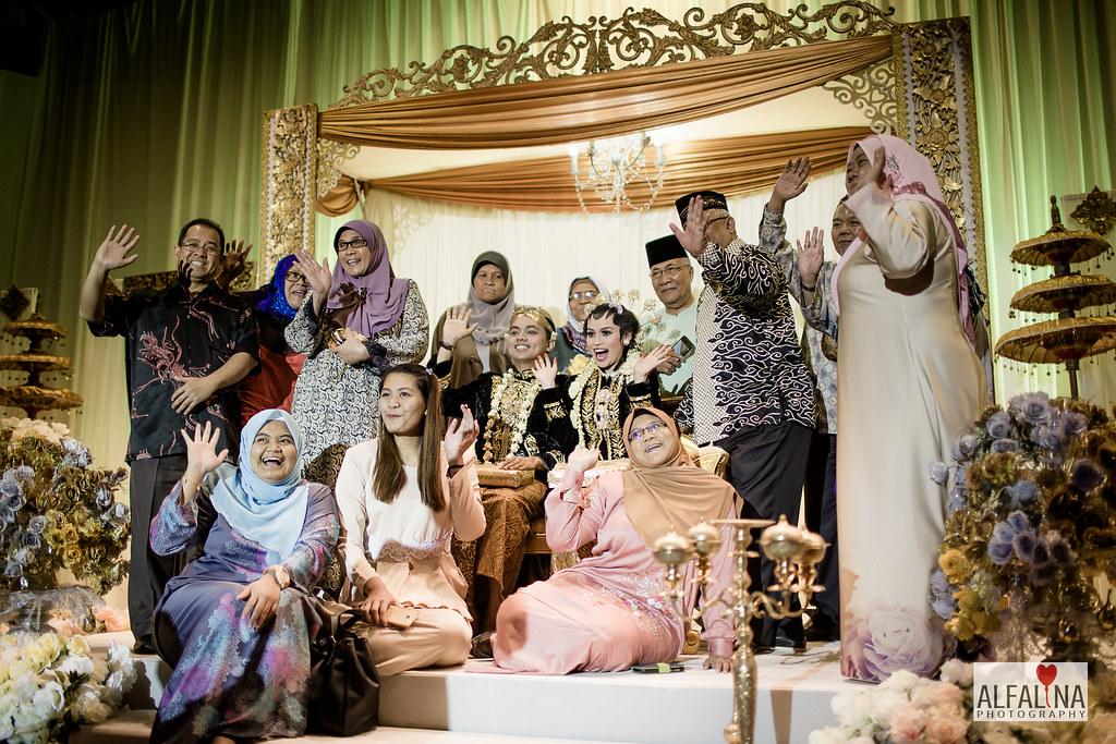 malaysiaweddingphotographer-139
