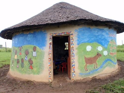 Village South Africa General