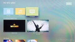 AppleTV420151223-21.jpg