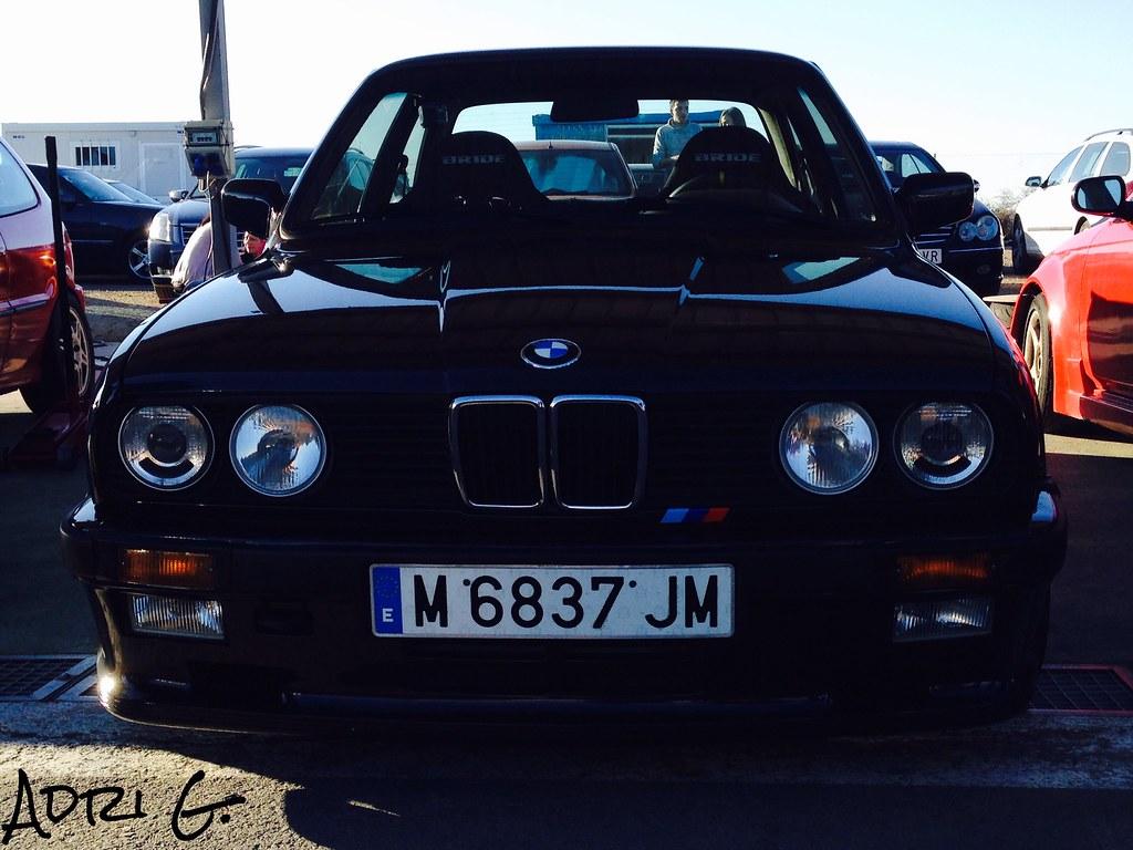 Circuito Fk1 : Adry photgraphys most interesting flickr photos picssr